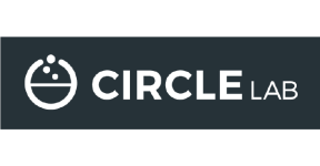 Circle Lab(Open in new window)