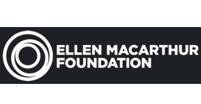 Ellen MacArthur Foundation(Open in new window)