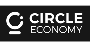 Circle Economy(Open in new window)